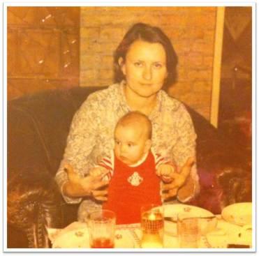 1979 karacsonya